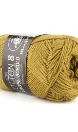 Mayflower Cotton 8/4 - 1433 Oliven