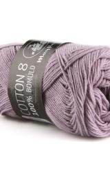 Mayflower Cotton 8/4 - 1478 Syren
